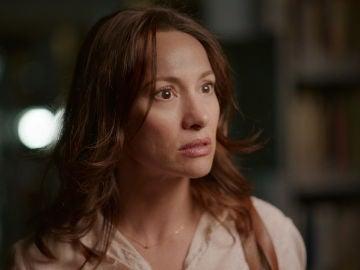 """Daniel falta al respeto a Cristina: """"Eres la obra de caridad de mi mujer"""""""