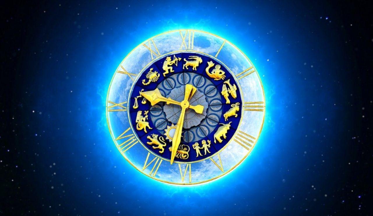Horóscopo Febrero 2021: Predicción del horóscopo del mes de febrero de tu signo del zodiaco