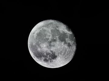 Calendario astronómico 2021: Luna de nieve, fases lunares y eventos astronómicos de febrero