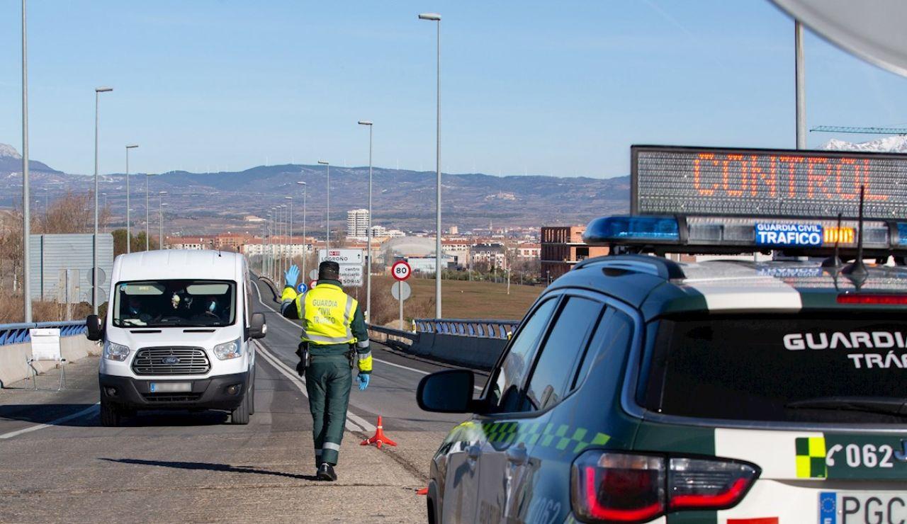 Nuevas medidas, confinamiento en Madrid, restricciones en Andalucía, Cataluña, Galicia, Castilla y León y últimas noticias del coronavirus en España hoy