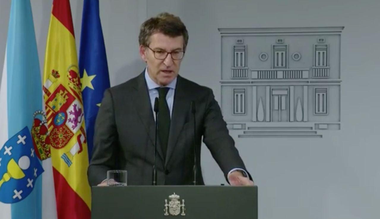 Nuevas restricciones en Galicia: horarios, cierres municipales y aforos en la hostelería