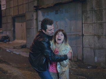 Yeliz ha muerto: la trágica noticia que cambia la vida de todos para siempre