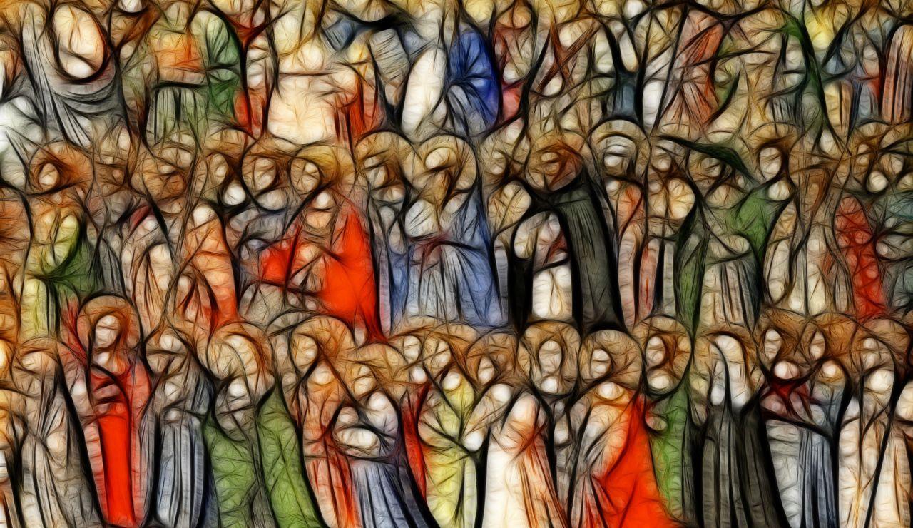 Santoral febrero 2021: Estos son los santos que se celebran este mes