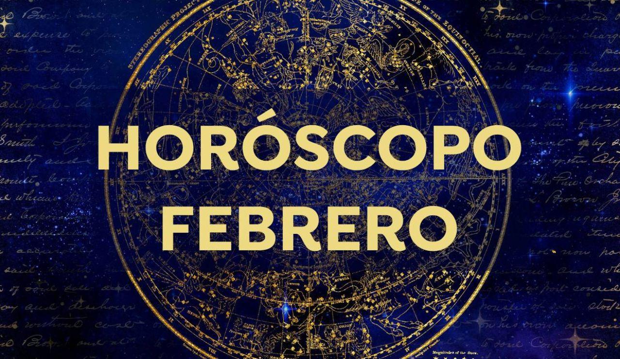 Horóscopo febrero 2021: Predicción de salud, dinero y amor de tu signo del zodiaco