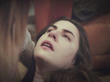 ¿Cómo murió Yeliz? Ceyda recuerda el dramático momento de su asesinato