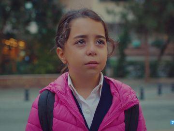 La verdad cambiará la vida de Öykü y Demir para siempre, el domingo a las 22:00 horas en Antena 3