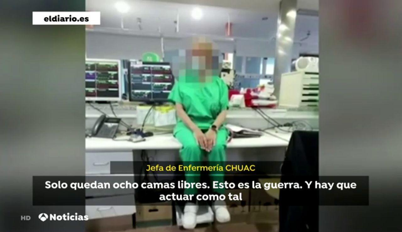 ENFERMEDAD SANITARIOS