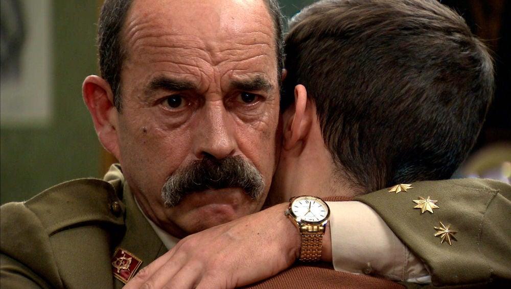 "Beltrán cambia de estrategia: ""Fui yo quien la mató"""