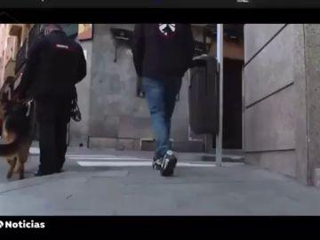 'Propiedad privada, privados de propiedad', un programa especial de Antena 3 Noticias sobre la okupación