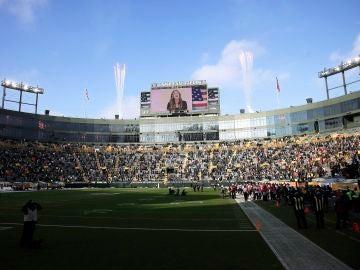 Kansas City Chiefs - Tampa Bay Buccaneers: Horario y dónde ver la final de la Super Bowl 2021 en directo