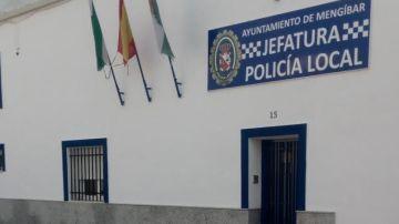 La policía investiga supuesto intento de secuestro