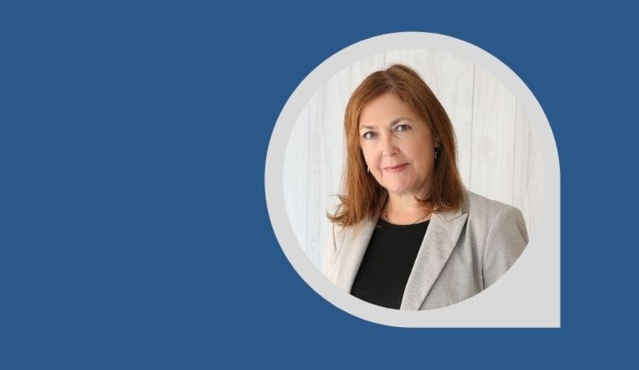 Mª Isabel Moya sobre la vacunación del coronavirus en la sanidad pública vs. sanidad privada