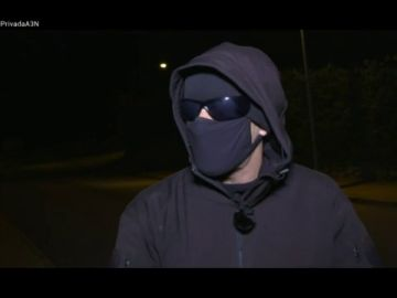 """OKUPACIÖN: Entrevista a un ex mafioso de la okupación: """"Tienen mil maneras para abrir una casa, llaves maestras, tornos, palancas. Es fácil okupar"""""""