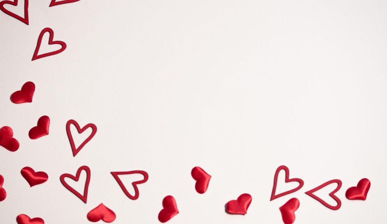 ¿Qué día es San Valentín? El día de los enamorados en medio de la pandemia