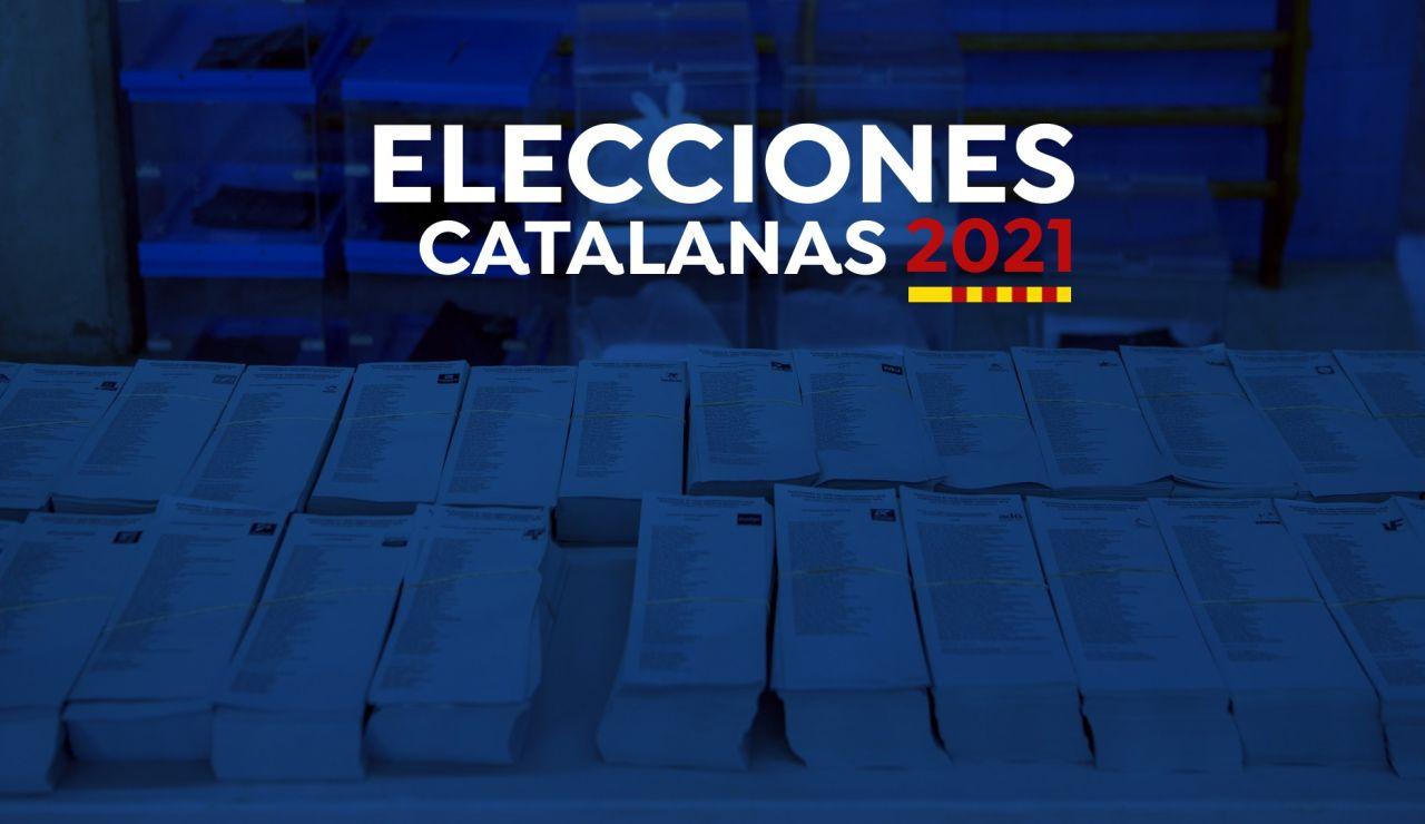 Elecciones Catalanas 2021: Cómo realizar la solicitud de voto por correo telemático