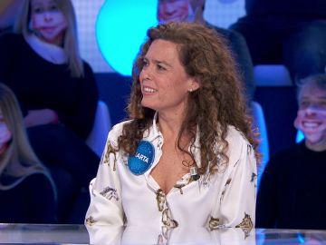 """""""¡Qué intimidades!"""": La conversación de Marta y Roberta Leal genera mucha expectación"""