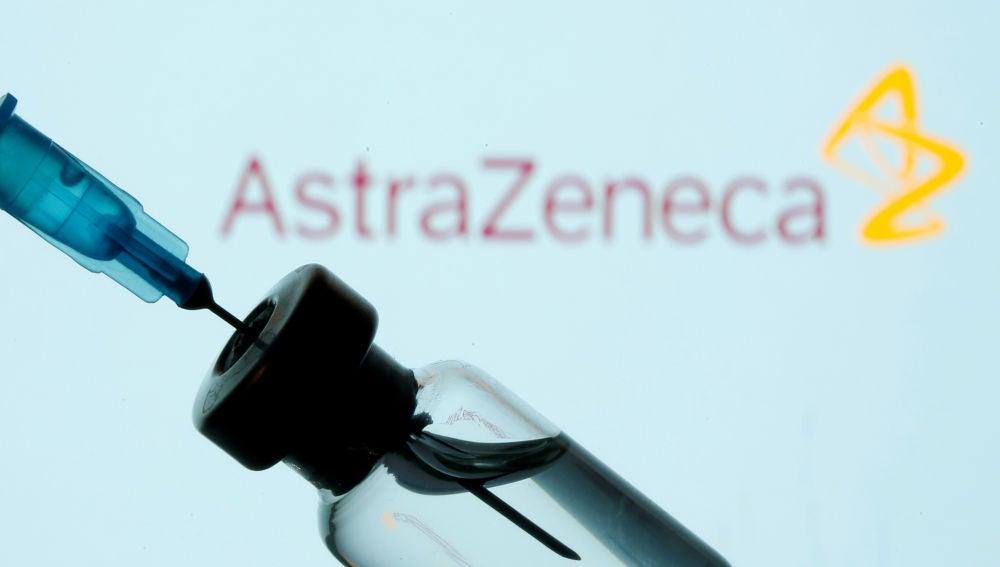 A3 Noticias Fin de Semana (06-02-21) Sanidad aprueba el uso de la vacuna de Astrazeneca para personas entre 18 y 55 años