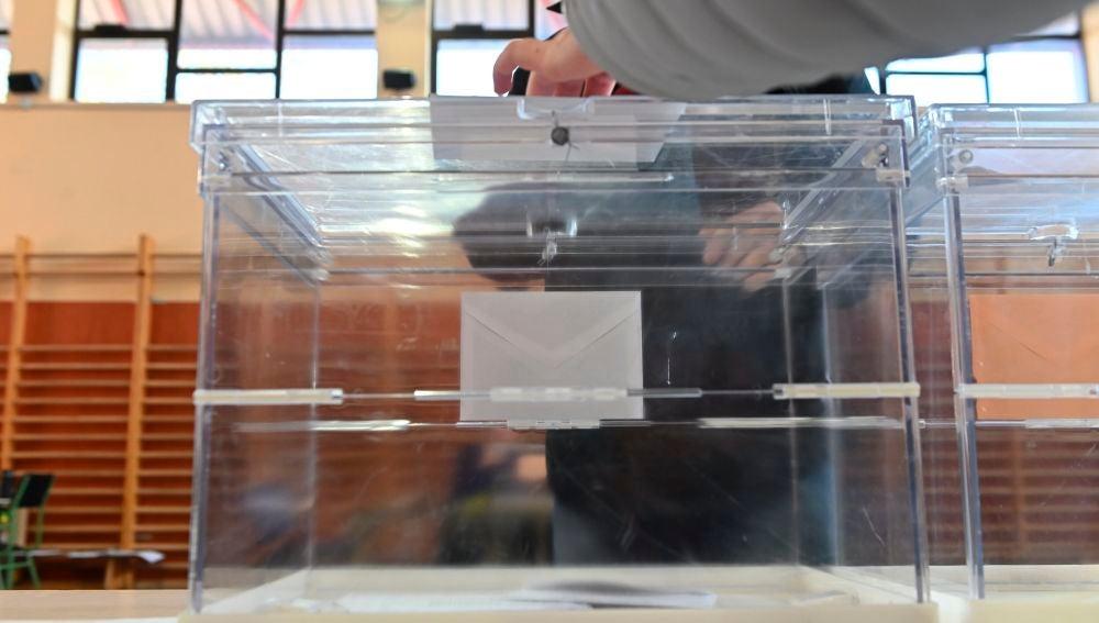 Elecciones Cataluña 2021: El porcentaje de voto nacionalista no se mueve desde hace 2 décadas