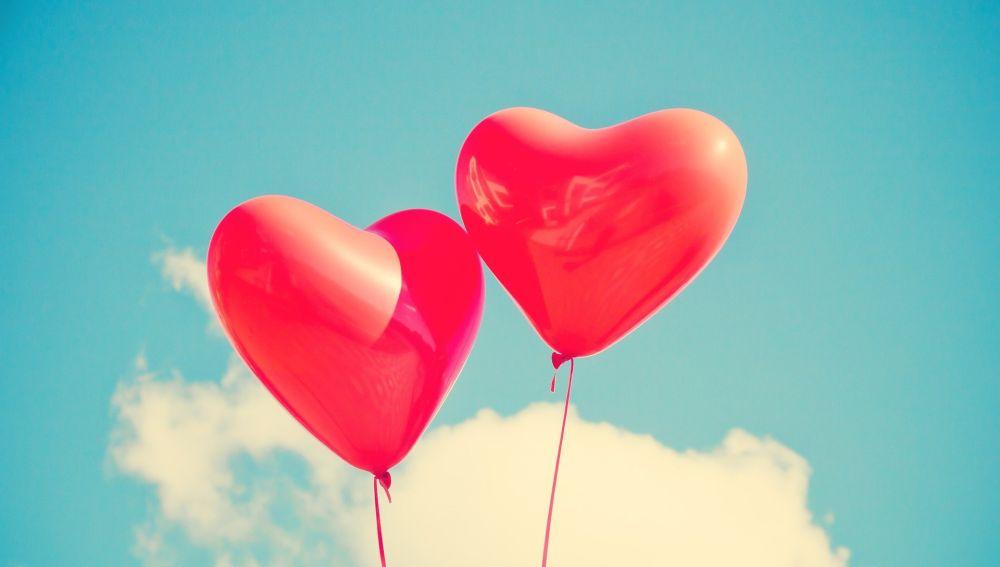 ¿Qué día es San Valentín en 2021?