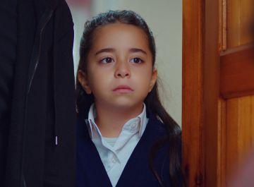 """Llega el momento de la verdad, Asu confiesa: """"Öykü, yo soy tu madre. He venido a por tí"""""""