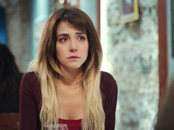 """La cita más triste de Ceyda y Emre: """"¿El tiempo cura las heridas?"""""""