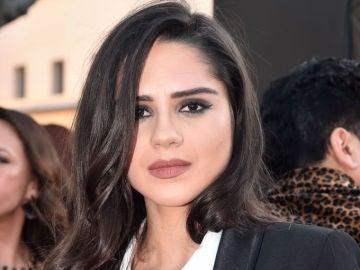 Sasha Calle