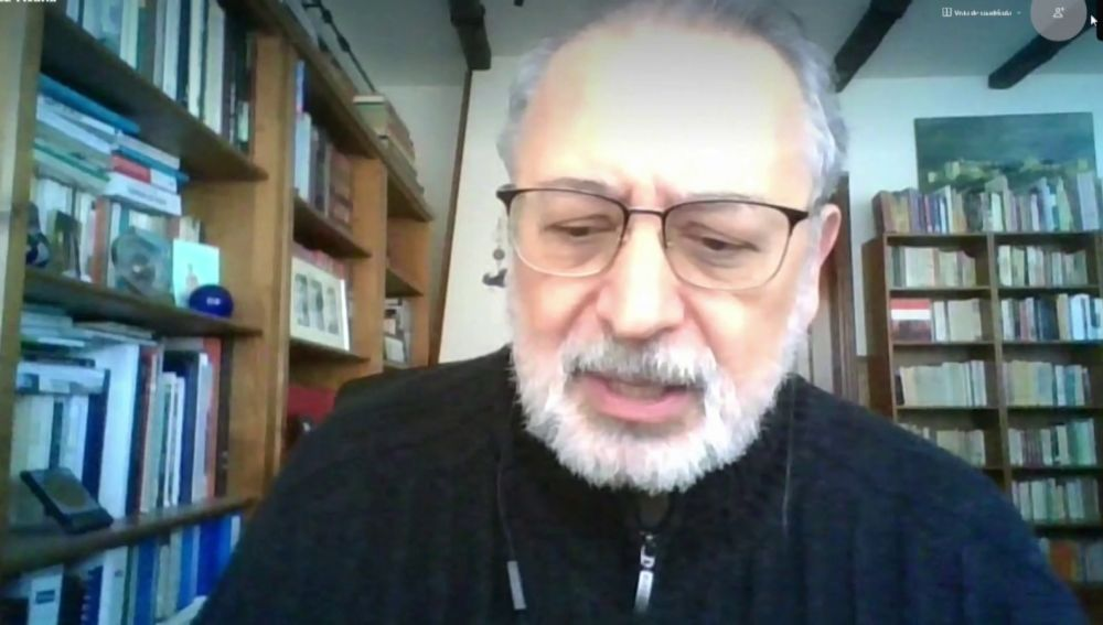 Daniel López Acuña