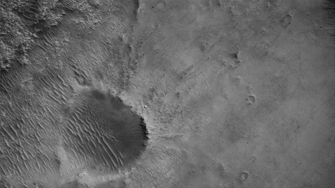 Divulgar los detalles de Marte en la Tierra, la otra misión del 'Perseverance'