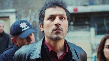 Arif, detenido: encuentran una pistola en su cafetería, ¿la del crimen de Yeliz?
