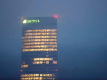 Iberdrola y Endesa no notan el coronavirus y presentan beneficios millonarios en 2020