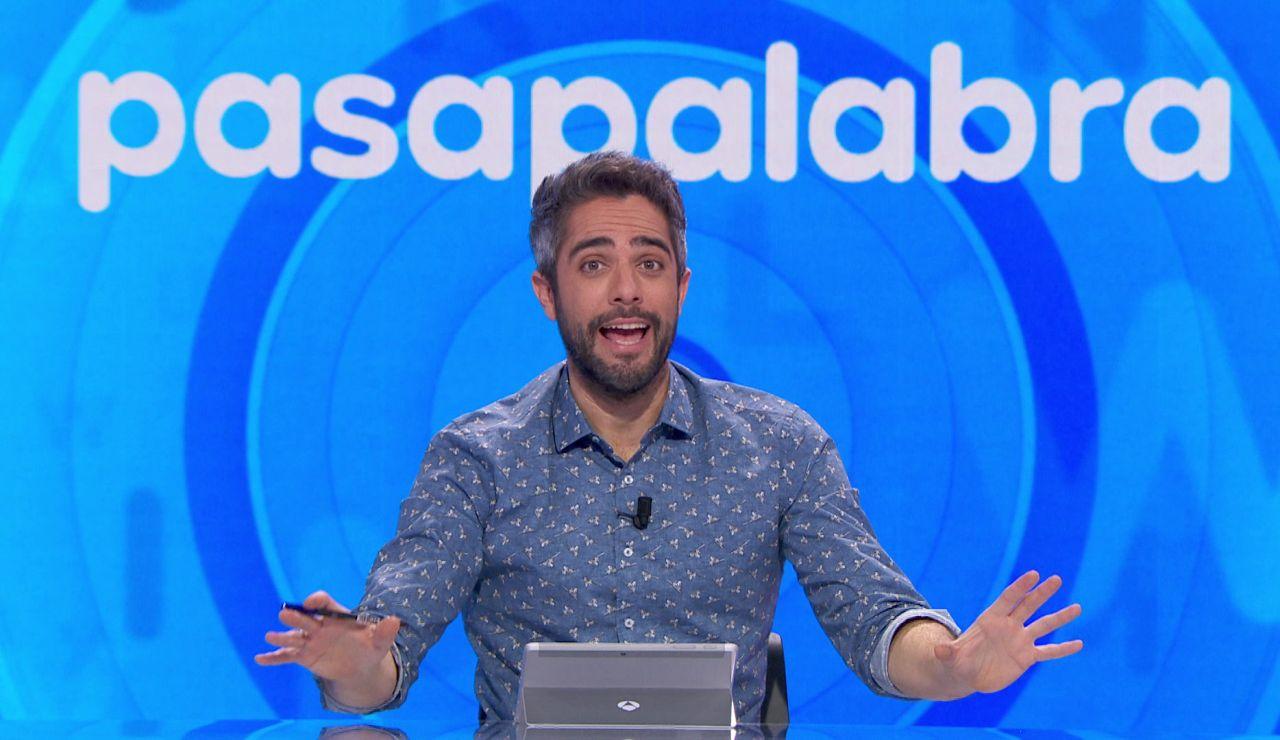 """Roberto Leal, obligado a intervenir ante un posible amaño en 'La Pista': """"Primero están los segundos…"""""""