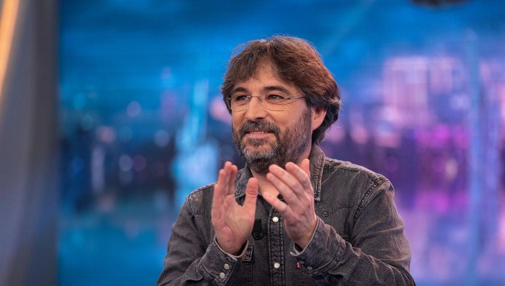Revive la entrevista completa de Jordi Évole en 'El Hormiguero 3.0'