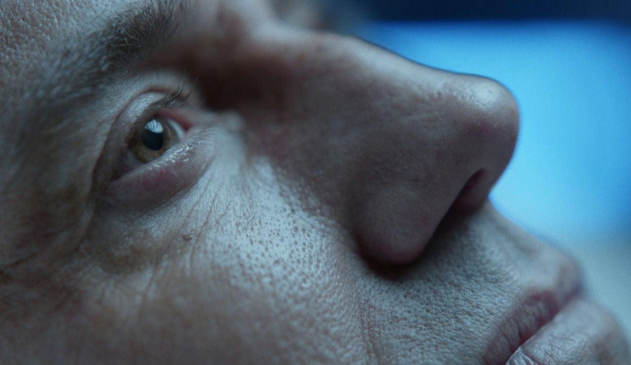 Daniel despierta del coma y el teniente Godoy se aproxima al asesino de Cristina
