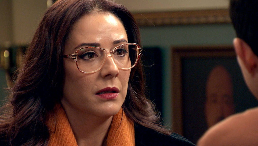 Cristina logra lo imposible: Tito está dispuesto a declarar