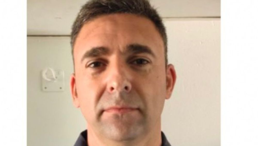 Muere por coronavirus Francisco Rodríguez Sánchez, sargento primero de la Armada Española