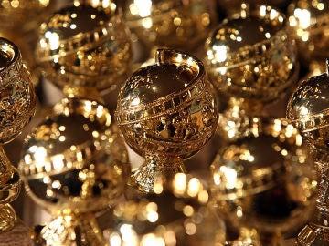 Horario y dónde ver la Gala de Premios de los Globos de Oro 2021