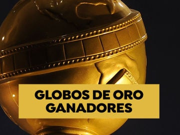 La lista de ganadores de los Globos de Oro 2021
