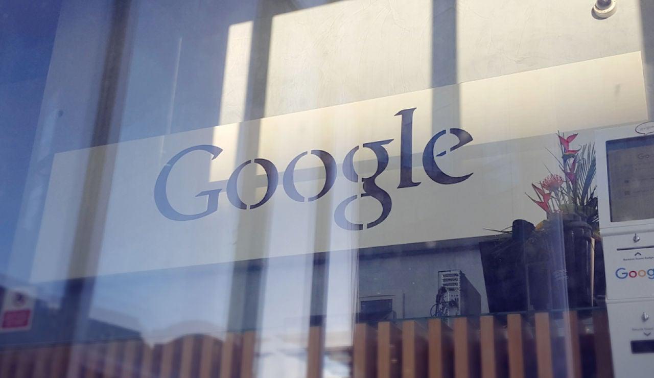 Google y editores de medios