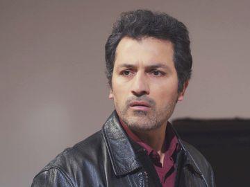 Arif desconfía de Kismet, su nueva abogada: ¿Por qué sabe tanto sobre su vida?