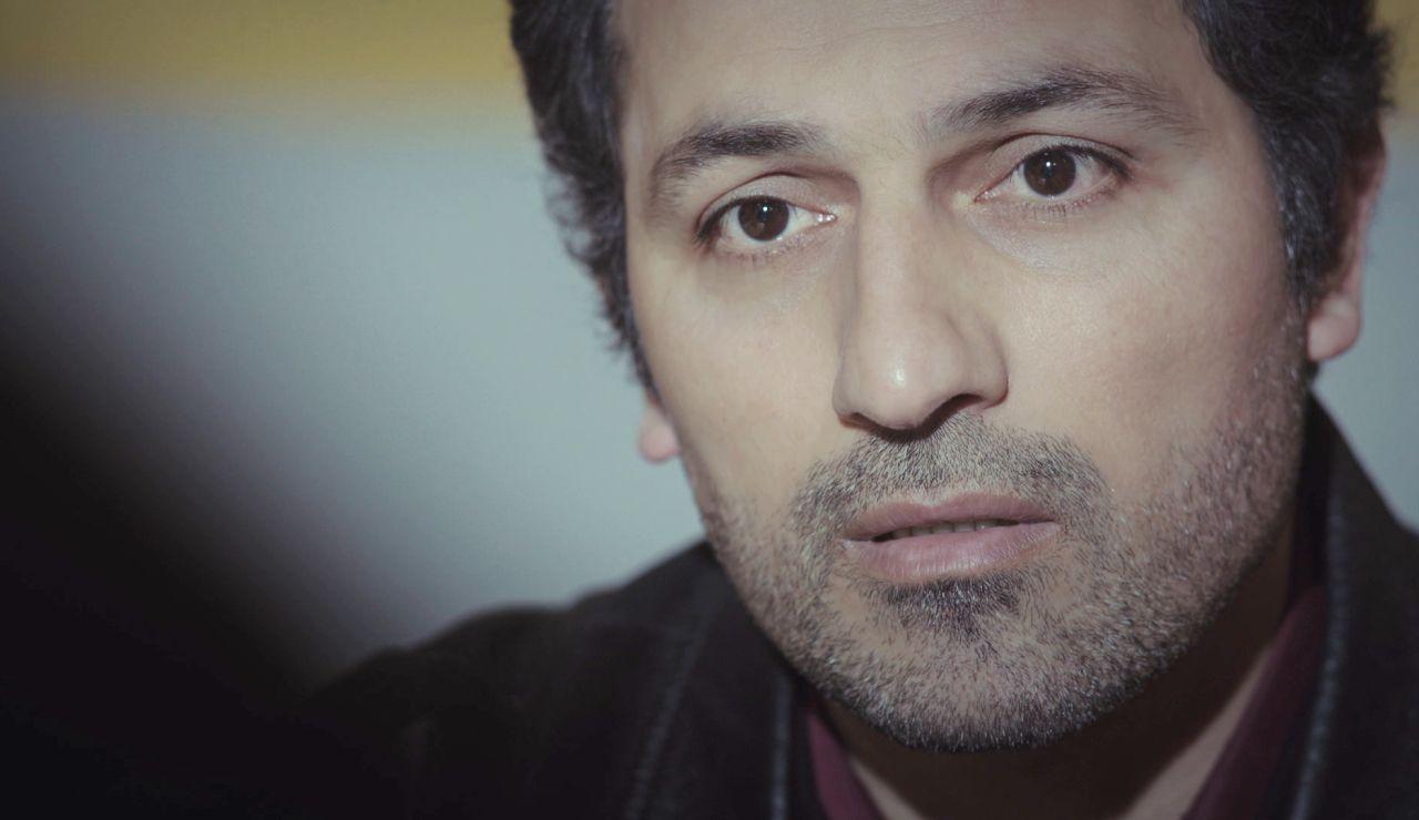 Avance de 'Mujer': Arif apuesta por Kismet y deja en sus manos su futuro y el de Bahar