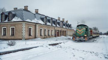 Tren (archivo)