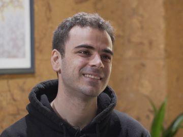 Nacho Mangut, Luis de Lama y Marta Terrasa: Pablo Díaz se moja sobre sus rivales en 'Pasapalabra'