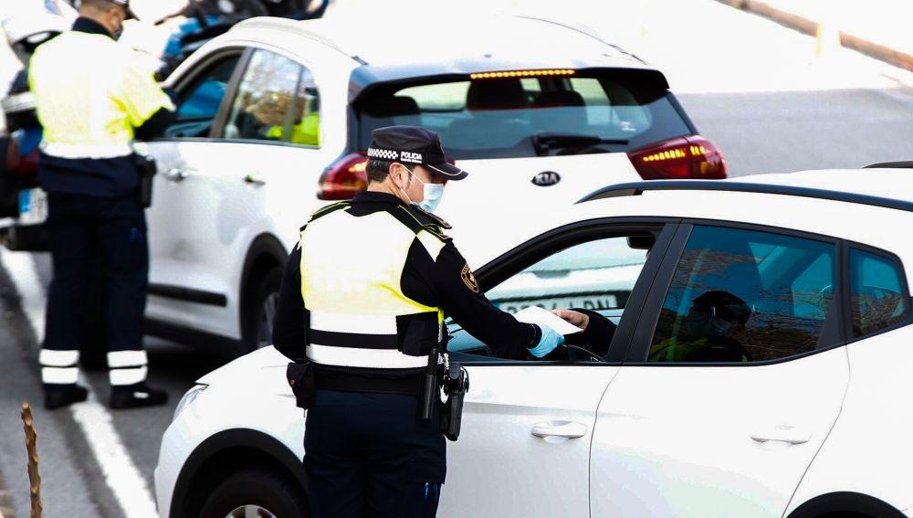 Andalucía relaja las restricciones a partir del viernes