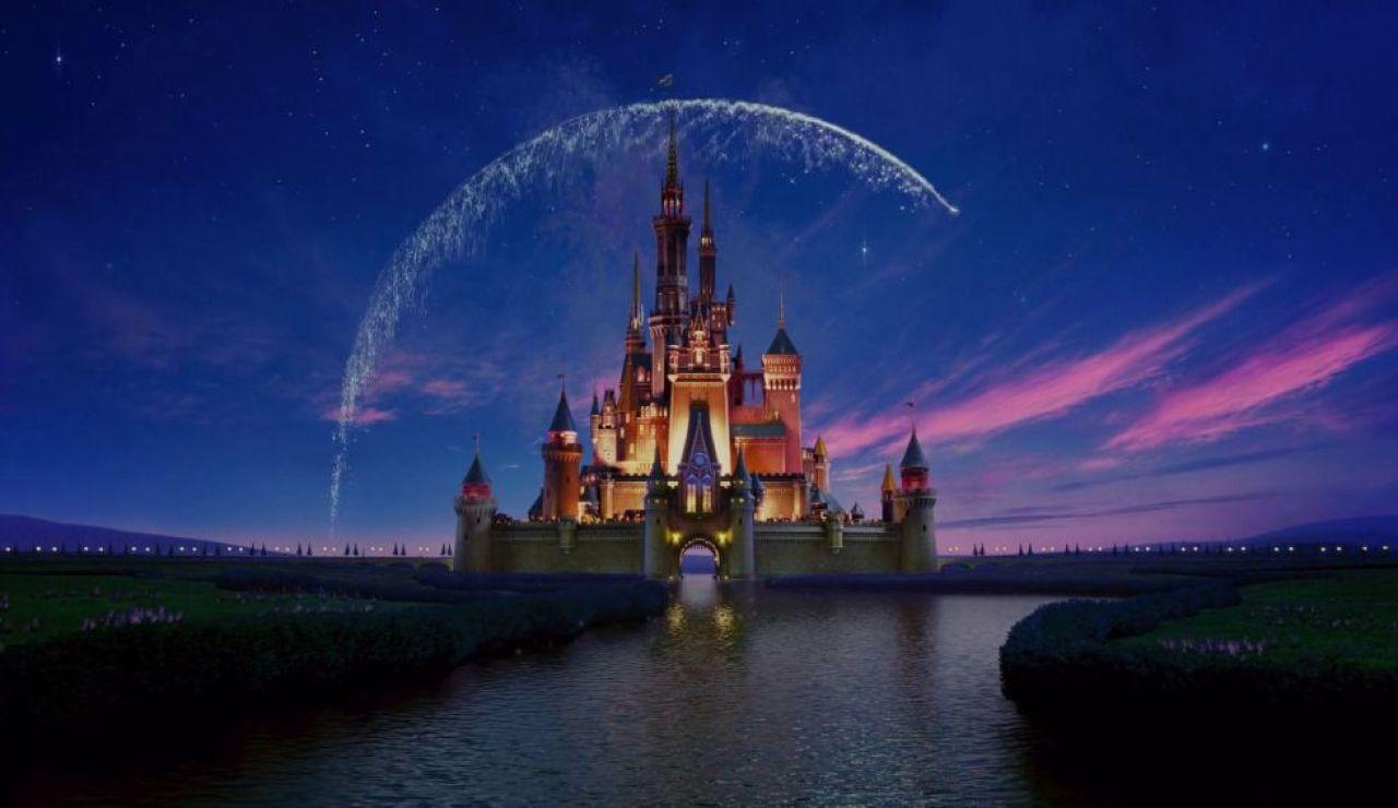 Efemérides de hoy 19 de marzo de 2021: Disney compra 21st Century Fox