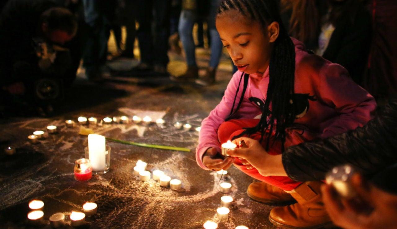 Efemérides de hoy 22 de marzo de 2021: Atentados de Bruselas