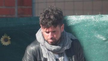 Pablo López, considerado el mejor confidente de Sara Carbonero