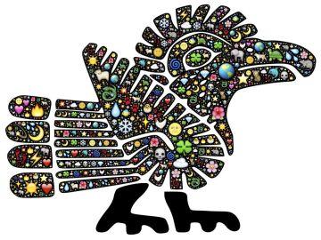 La serpiente del Chichén Itzá y otros rituales del equinoccio de primavera