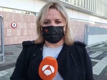 Demuestran que no hay relación causa y efecto entre la vacuna de AstraZeneca y la muerte de la profesora de Marbella