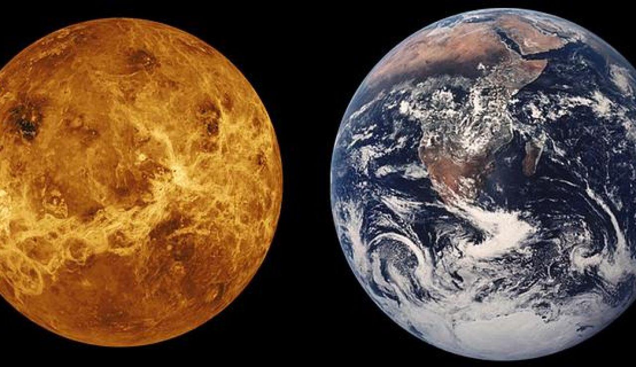Cómo y dónde ver la máxima elongación de Venus hoy desde España
