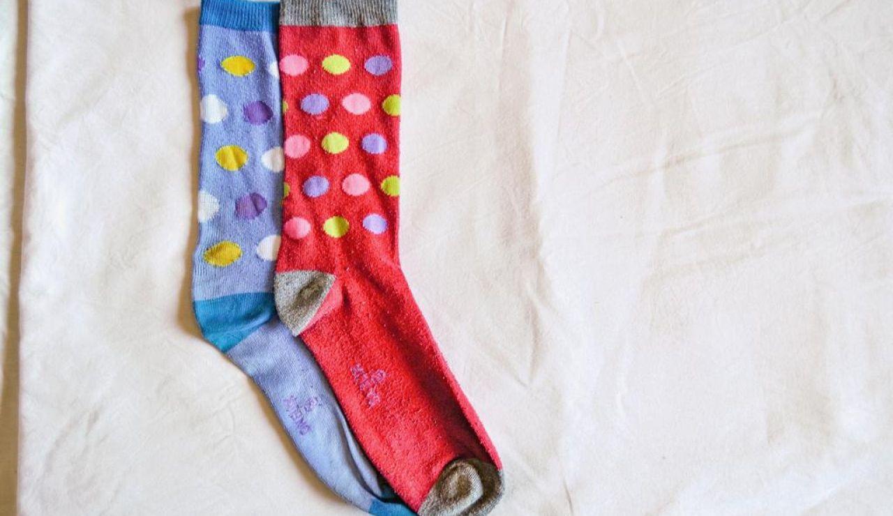Por qué el 21 de marzo es el Día del Síndrome de Down y qué tiene que ver con los calcetines